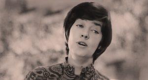 Maria Elena Walsh 1971